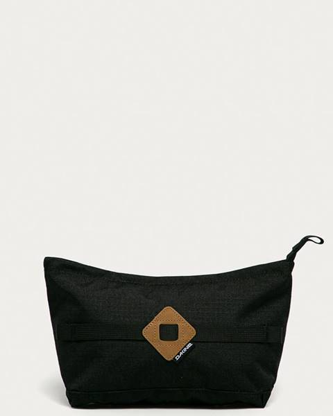 Černá taška Dakine