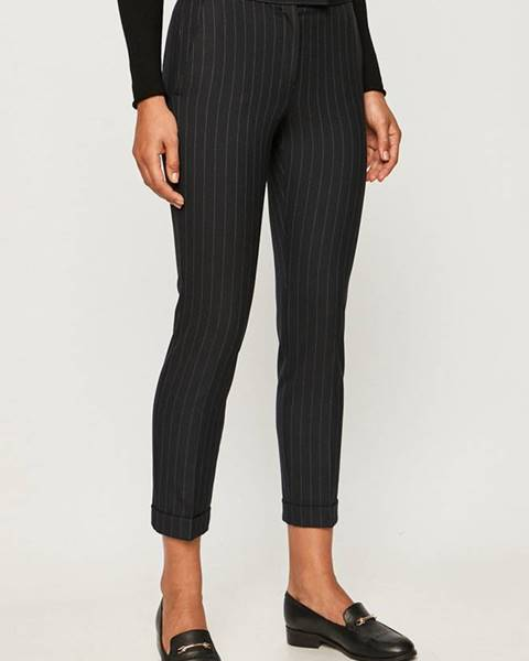 Modré kalhoty Max&Co.
