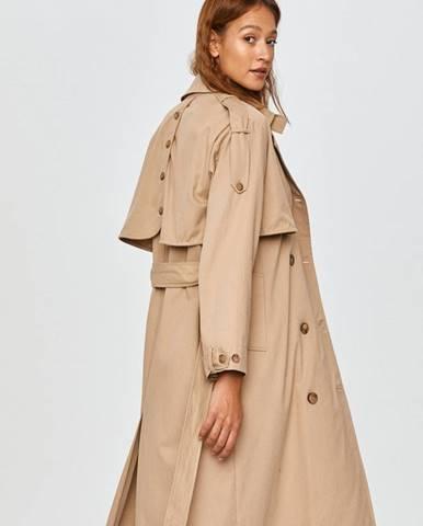 Bundy, kabáty Answear Lab