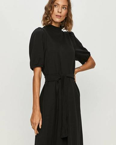 Šaty vero moda