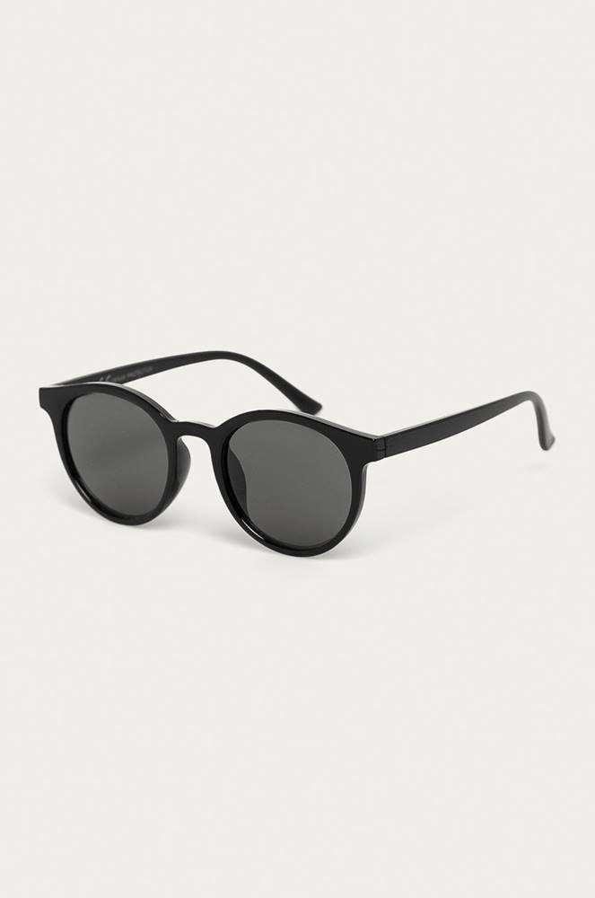Answear Lab Answear Lab - Brýle