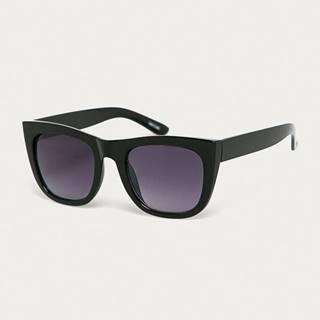 Answear Lab - Brýle