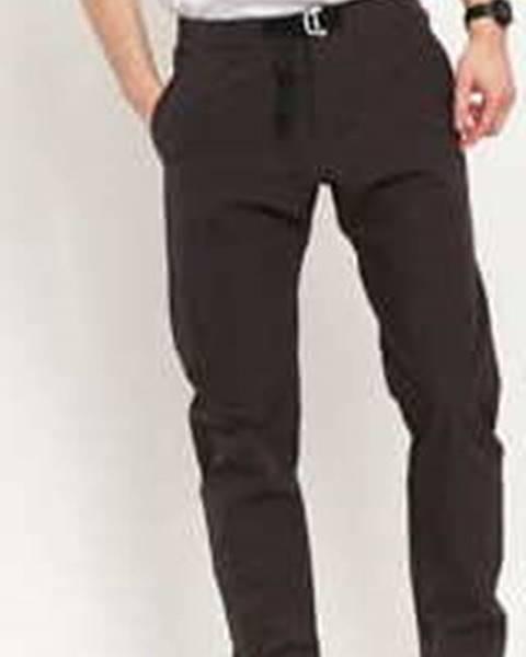 Kalhoty POUTNIK BY TILAK