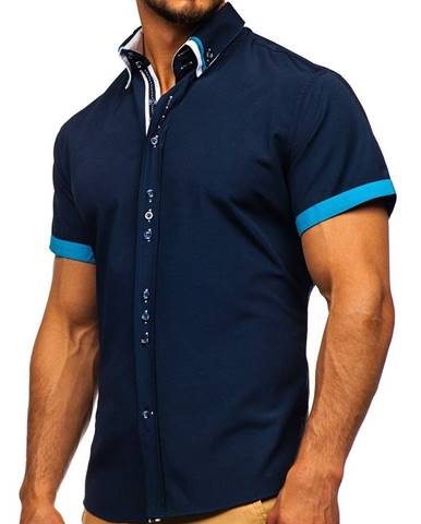 Košile BOLF