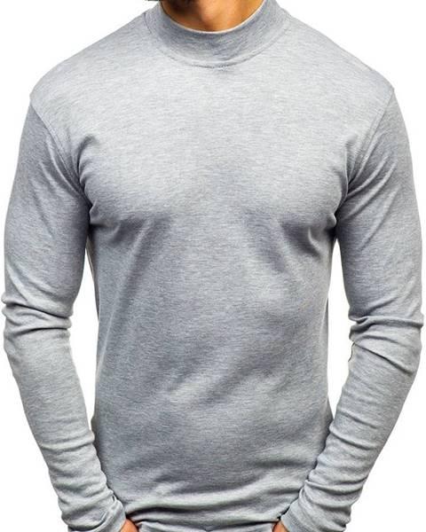 Košile RWX