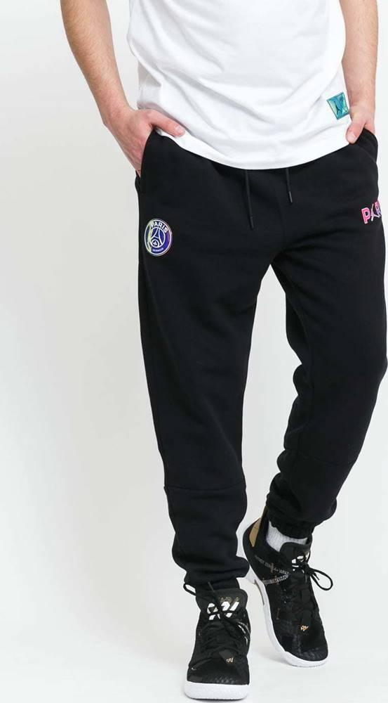 Jordan Jordan M J PSG Fleece Pant černé