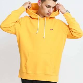 evi's ® New Original Hoodie žlutá