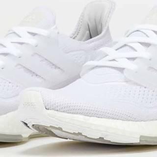adidas Performance UltraBoost 21 W cwhite / cwhite / grey three
