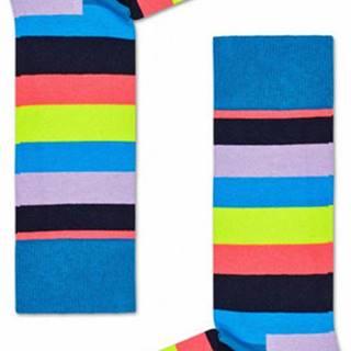Ponožky  Dot