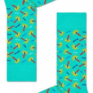 Ponožky  Confetti Palm