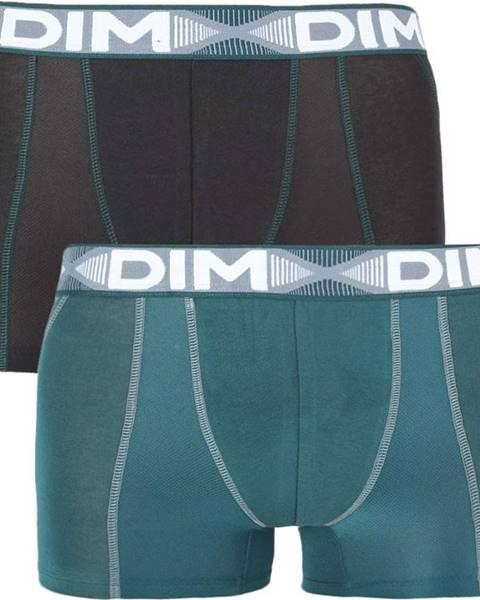Vícebarevné spodní prádlo DIM