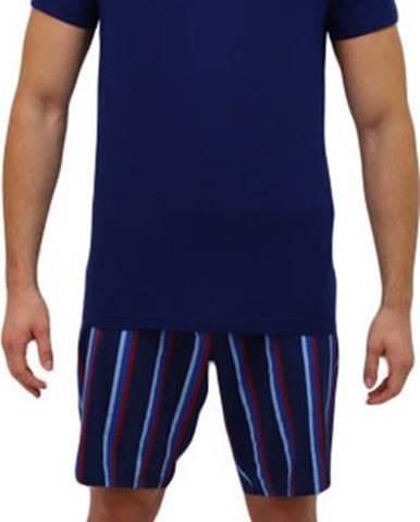Noční prádlo Calvin Klein