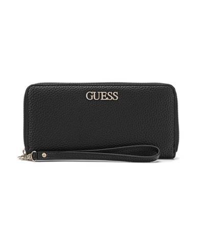 Peněženky Guess