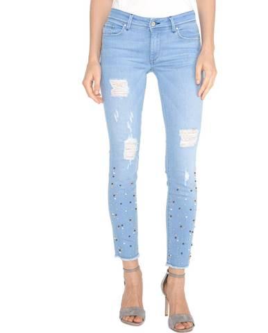 Kalhoty Salsa Jeans