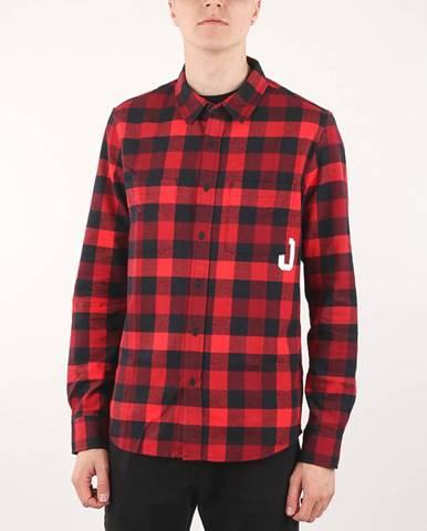 Košile Oakley