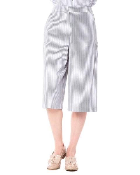 kalhoty Silvian Heach