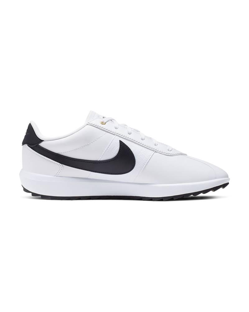 Nike Cortez G Tenisky Bílá