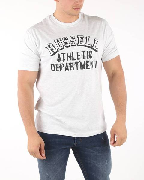 Tričko Russell Athletic
