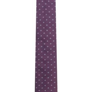 Pánská kravata PS9874082HCK
