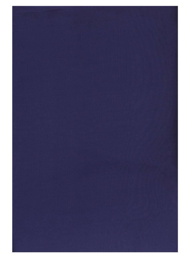 Pietro Filipi Dámská hedvábná šála DD5925398HBD