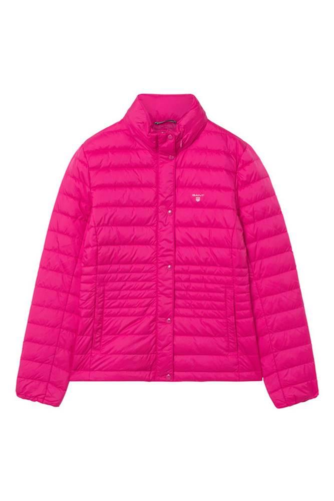 gant Bunda Gant O1. Light Down Jacket