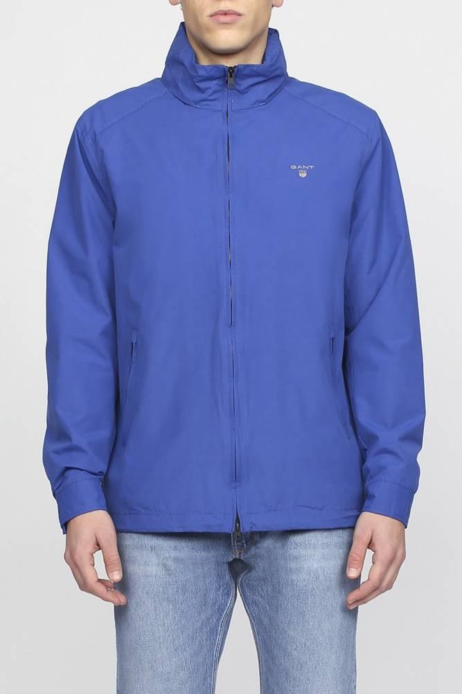 Bunda Gant O1. The Mist Jacket