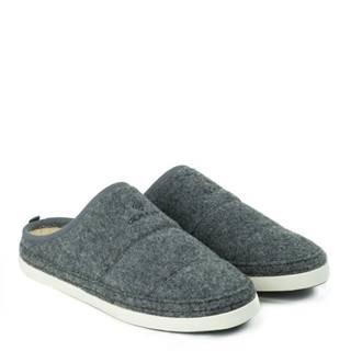 Pantofle Gant Shoes Frank