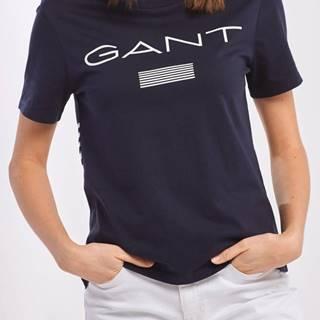 Tričko  D1.  Stripe Ss T-Shirt
