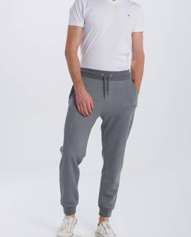 Tepláky Gant The Original Sweat Pants