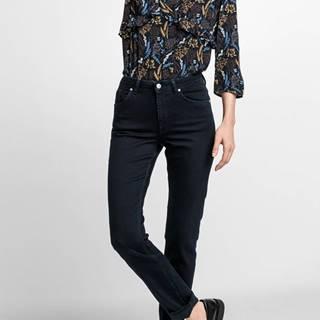 Džíny Gant D1. Slim Super Stretch Jeans