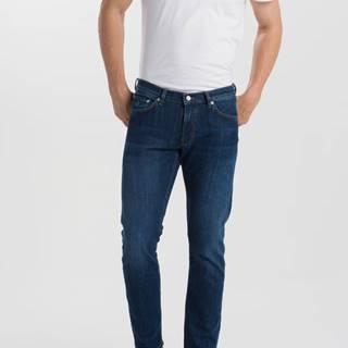 Džíny Gant O1. Tp Tapered Jeans