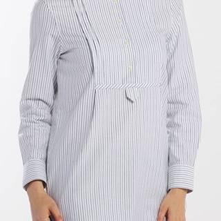 Košile  D2. Tp Gbp Oxford Tux Shirt
