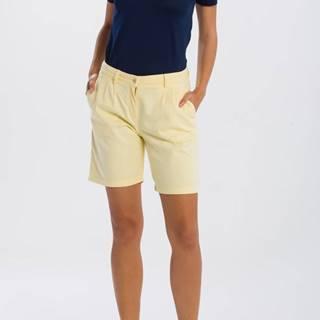 Šortky  O2. Modern Chino Shorts