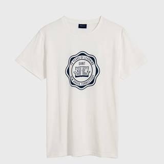 Tričko  D1. Pr Anniversary Ss T-Shirt