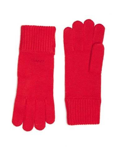 Rukavice gant