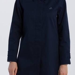 Kabát  O1. City Mac
