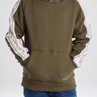 Mikina  D1. Archive Sweat Hoodie