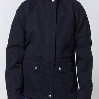 Bunda  Tg. Utility Jacket