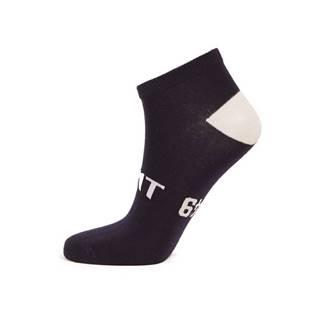 Ponožky  D1. 2 Pack  1949 Ankle Sock