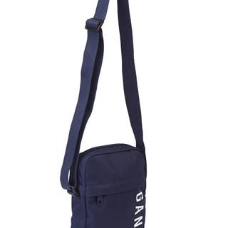Sportovní Taška  D1.  Casual Shoulder Bag