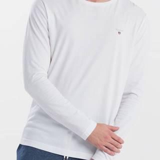 Tričko  The Original Ls T-Shirt