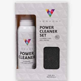 Power Cleaner Set 125Ml