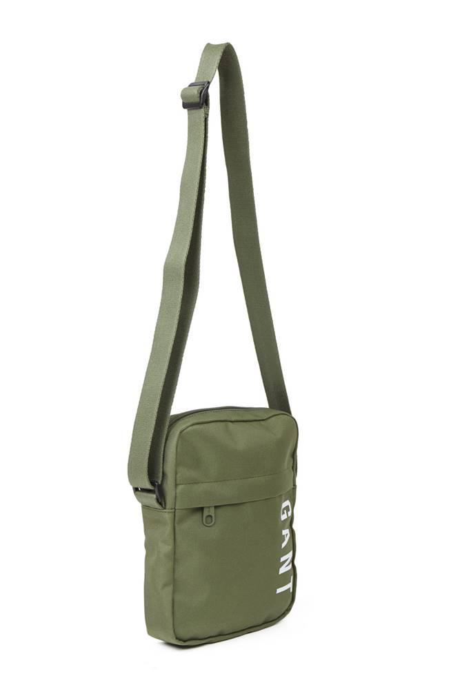 gant Sportovní Taška  D1.  Casual Shoulder Bag