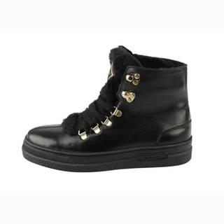 Kotníková Obuv  Shoes Maria