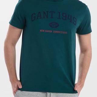 Tričko Gant O1. Gant 1949 Ss T-Shirt