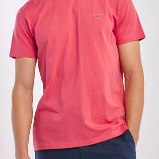 Tričko  The Original Ss T-Shirt