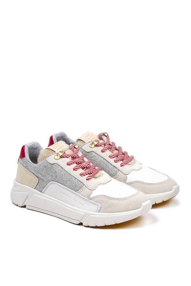 gant Tenisky  Shoes Madison