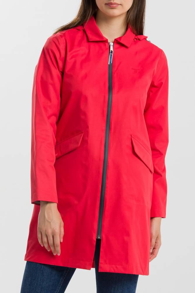 gant Bunda Gant O1. All Weather Coat