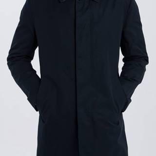 Bunda  O1. The Rain Over Coat