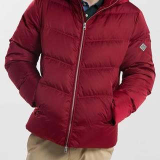 Bunda Gant O2. The Alta Down Jacket